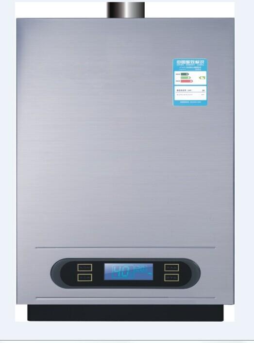 先科热水器/灶具/燃气热水器